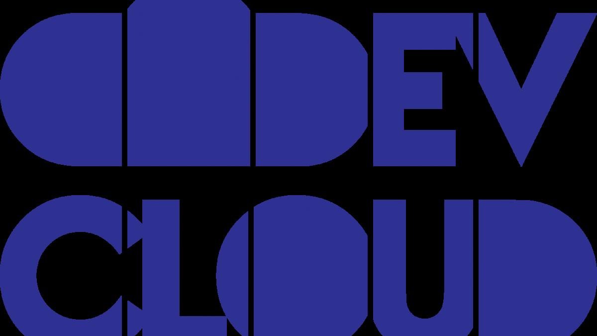 Dev to Cloud